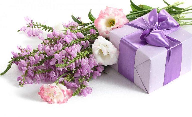 Ярмарка «Весенний подарок» пройдёт в Хабаровске