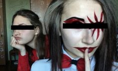 Хабаровские живодерки признали свою вину