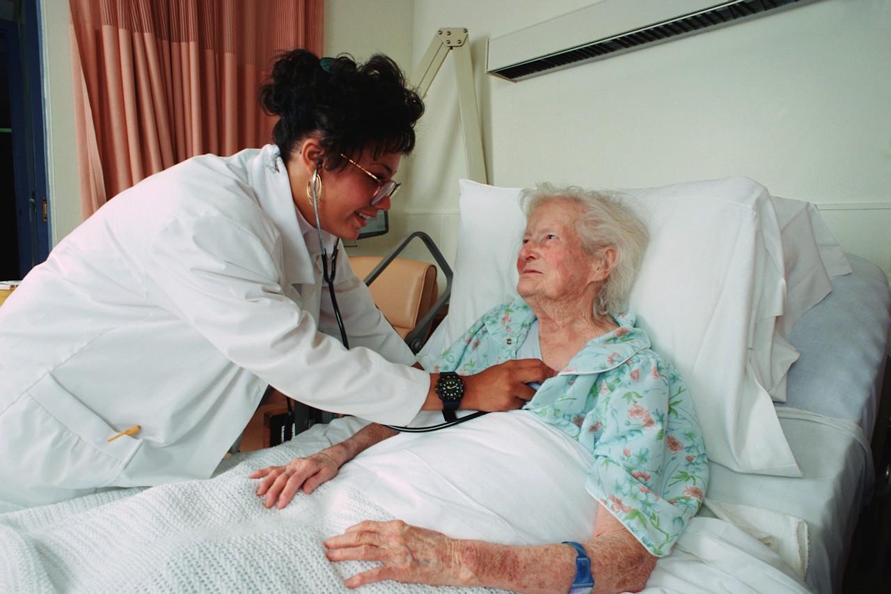 Как получить пенсию если в больнице вклад пенсионный открытие банк