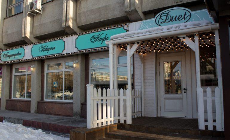 ТОП-5 популярных кафе Хабаровска по версии habinfo.ru