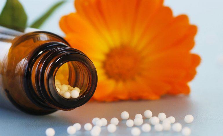Гомеопатические препараты могут исчезнуть с полок хабаровских аптек