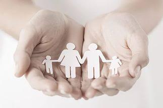 Приемные семьи могут рассчитывать на помощь от хабаровского муниципалитета