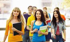 Цена знаний: сколько стоит обучение в вузах Хабаровска