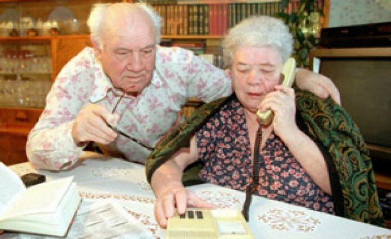 Бесплатная установка домашнего телефона в Хабаровском крае