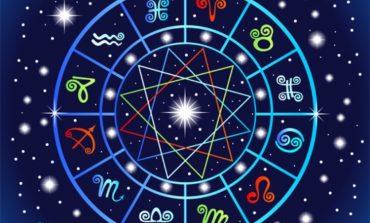 Астрологический прогноз на неделю с 11 по 17 мая 2020 года