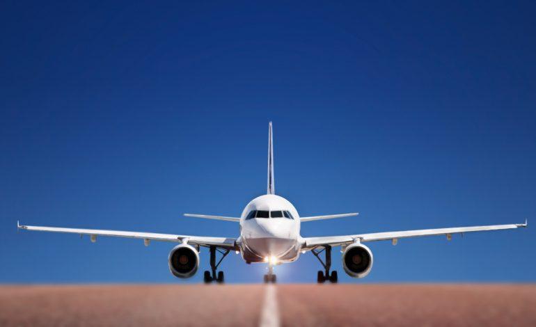 Куда отправятся хабаровчане по льготным авиабилетам