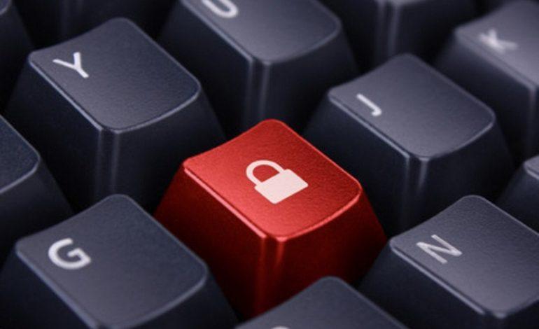 Google придумал способ ввести глобальную цензуру