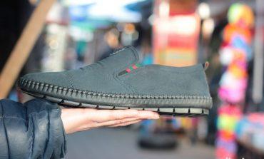 Обувь из Китая: стало ли качество лучше?