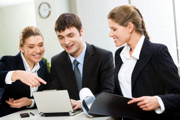Начинающих хабаровских предпринимателей ждут курсы