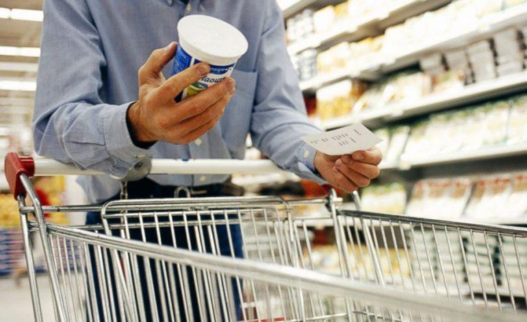 На что жалуются хабаровчане в отделы по защите прав потребителей