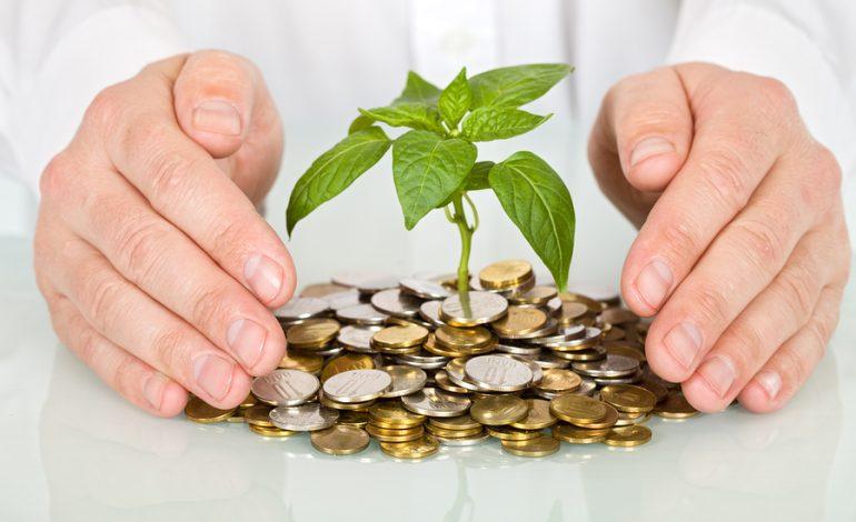 Кредитные потребительские кооперативы: где вложить деньги хабаровчанам