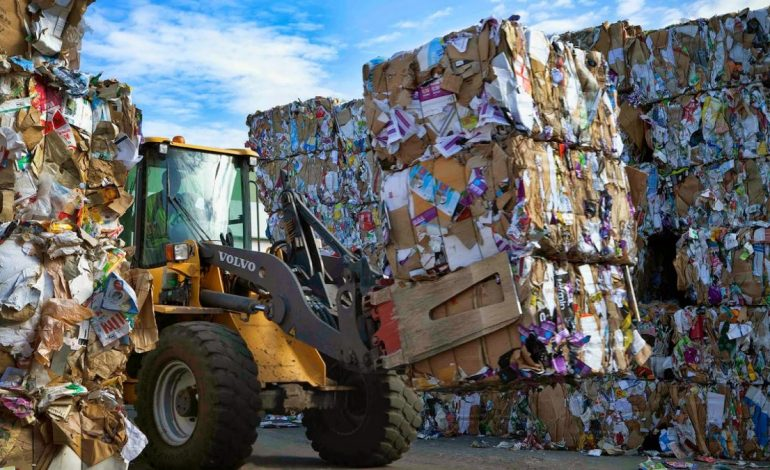 Сможет ли региональный оператор взять на себя уборку всего мусора Хабаровского края