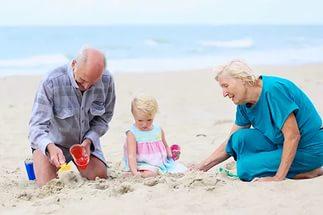 Перерасчет пенсии: когда нужно подать заявление