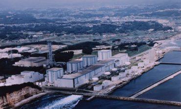 Путин предложил Японии помощь в восстановлении «Фукусимы»