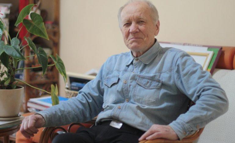 В Китай на покой: история дальневосточного пенсионера, переехавшего в Поднебесную (ФОТО)