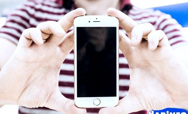 Как получить телефон взамен сломанного