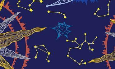 Астрологический прогноз на неделю с 1 по 7 января 2018 года