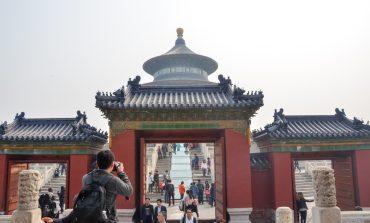 Достопримечательности Пекина, или Что стоит посетить в столице Китая (ФОТО)