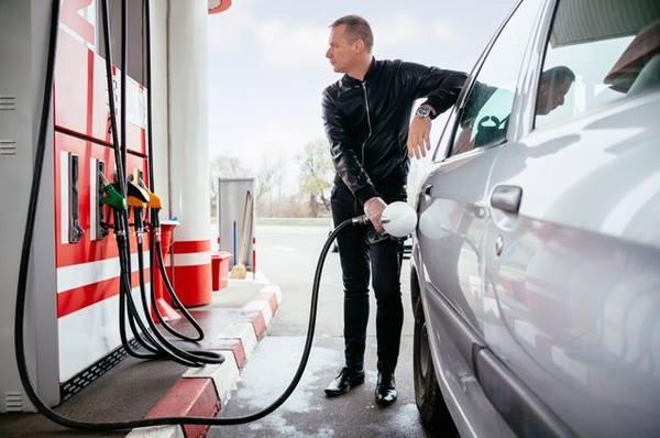 Проверить качество бензина в Хабаровске негде