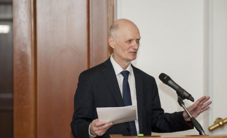 Хабаровское землячество будет зарегистрировано в Москве
