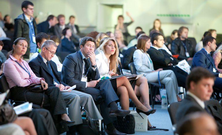 Форум гражданского общества Хабаровска соберет некоммерческие организации
