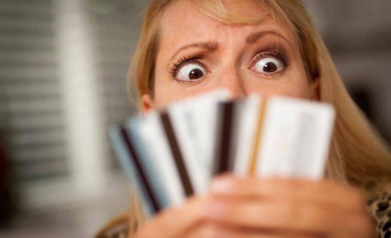 Ипотека или вклад: что выгоднее? Мнения хабаровчан