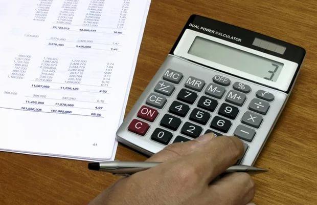 Накопительная пенсия: кому доверить преумножение своих взносов