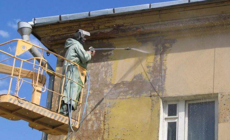 Как жителям многоквартирных домов в Хабаровске ускорить капитальный ремонт