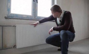 Как получить от застройщика компенсацию за недоделки в новой квартире