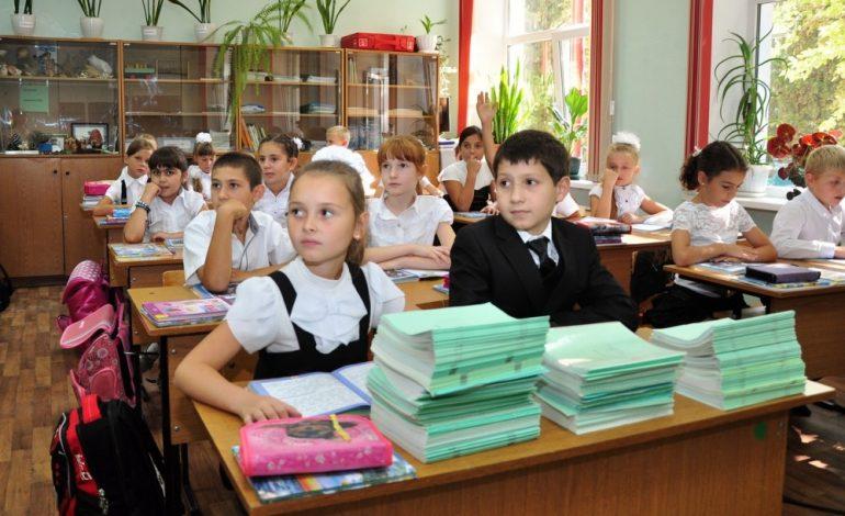 Хабаровской учительнице отказали в льготной пенсии