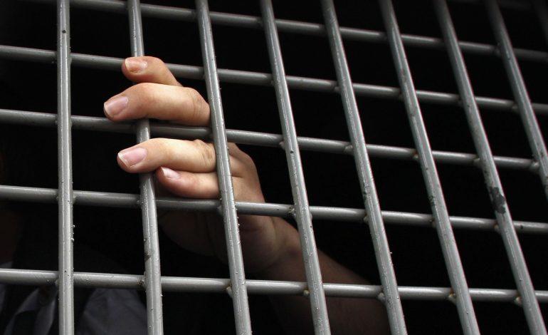 Голодовка в СИЗО Комсомольска-на-Амуре: обвиняемый требует переводчика