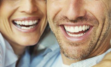 Лечение зубов в Китае: как учесть все минусы и остаться в плюсе