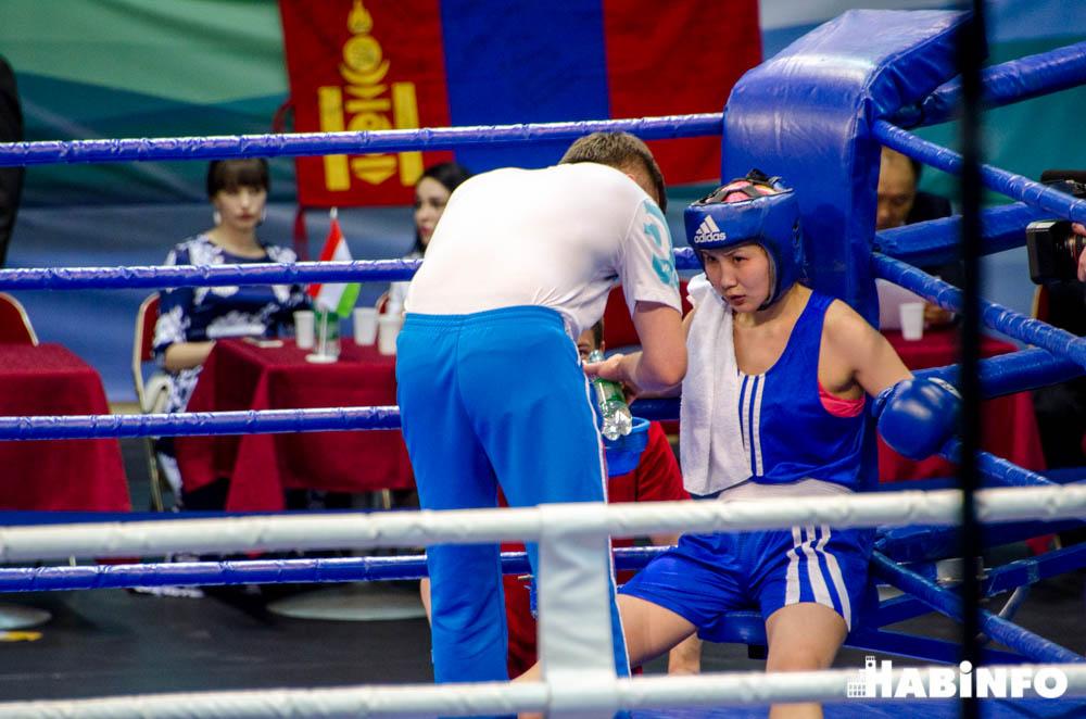 выбрать федерация бокса хабаровска фото лесах