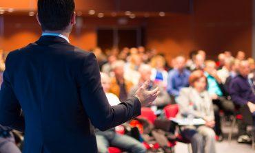Бесплатный семинар «Как запустить эффективный интернет-магазин» пройдет в Хабаровске