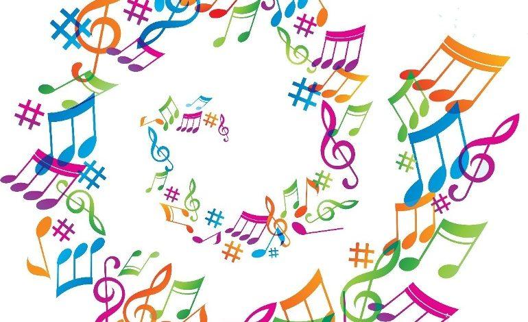 Впервые на Дальнем Востоке пройдет концерт инклюзивного творчества детей