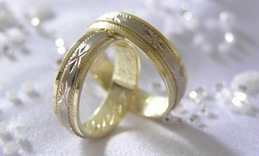 Минкомсвязь упростит выбор даты регистрации брака