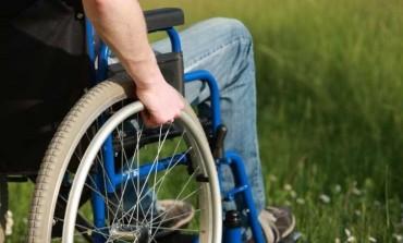 Роспотребнадзор предложил штрафовать за отказ инвалиду в обслуживании