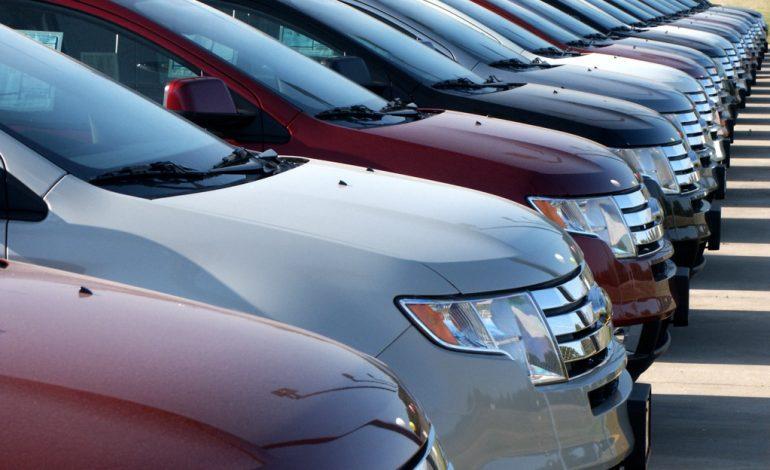 Покупка машины: как не попасться на удочку аферистов