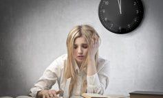 Стресс в большом городе: почему не стоит бояться походов к психологу?