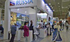 Хабаровская международная ярмарка и другие события недели от «ХабИнфо»