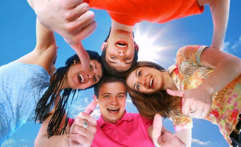 Грандиозный молодежный фестиваль обещают устроить в Хабаровске