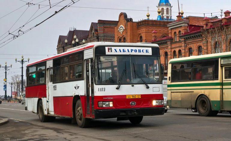 В Хабаровском крае проиндексировали ежемесячную выплату на проезд