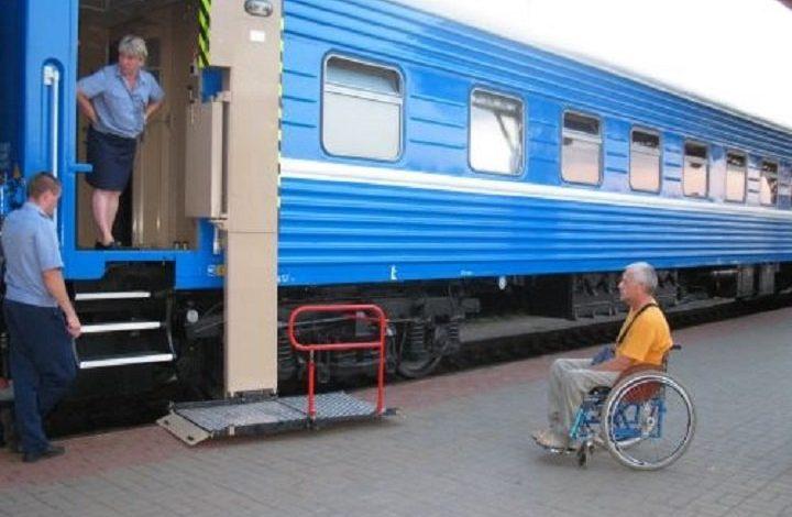 В Хабаровском крае изменились условия компенсации на проезд по социальным нуждам