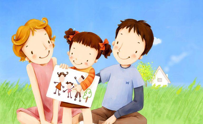 Льготы для приемных семей и детей-сирот