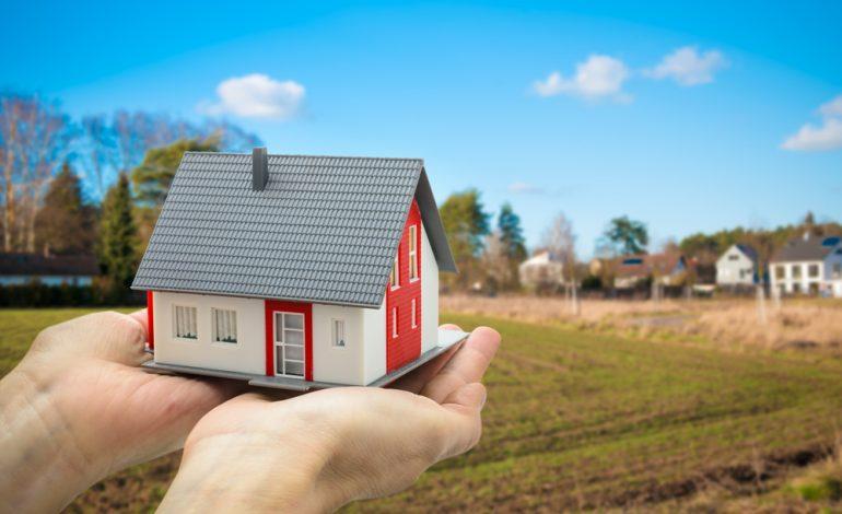 Как купить земельный участок в Хабаровске по цене автомобиля
