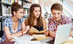 Студентам в помощь: хабаровчанам предлагают новый ресурс по поиску работы