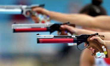 Выбираем спортивную секцию для детей: пулевая стрельба
