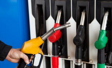 Когда вырастут цены на бензин?