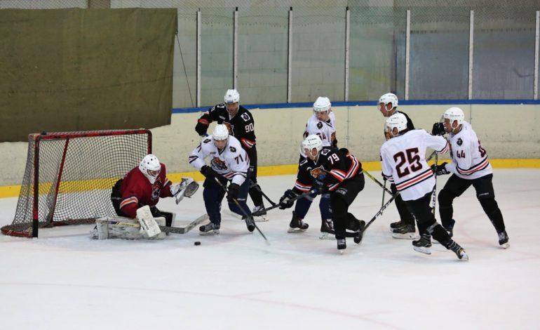 Хоккеистам хабаровского «Амура» определили соперников