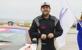 Уровень мастерства дрифтера зависит только от желания расти — хабаровский гонщик Егор Шумилкин